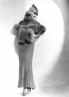 Bette Davis Fashions of 1934 my favorite of her she fun, alittle funny it shows in different types of acting. and she beautiful in it.
