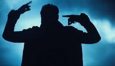 I+5+video+Hip+Hop/Rap+più+fighi+del+momento
