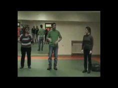 Fış Fış Kayıkçı Kanon Eko Okul Öncesi Orff Eğitimi Kayıkçı Şarkısı - YouTube
