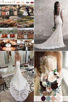Informal Wedding Dresses, Wedding Dress Styles, Bridal Dresses, Turquoise Bridesmaid Dresses, Beauty Makeup Tips, Bridal Fashion, Skin Treatments, Bridal Style, Skin Care