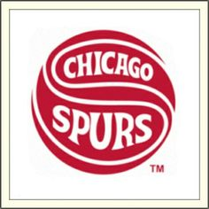 Basketball Obligatorisch Nba Chicago Bulls Seit 1966 Logo Aufnäher Fanartikel