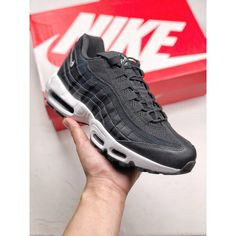 bde1824a5f Fsr Nike Air Max Kantara Casual Breathable Trainers Shoes | nike trainers  street style-niketrainerscheap4sale | Pinterest | Trainers, Nike trainers  and Nike
