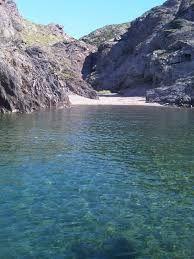 Afbeeldingsresultaat voor el Port de la Selva