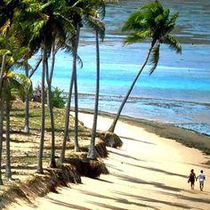 Tivoli Ecoresort Praia do Forte, Mata de São João, Costa dos Coqueiros, Bahia, Brasil