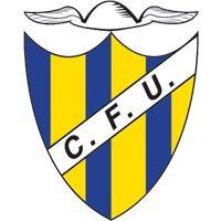 CLUBE DE FUTEBOL UNIÃO DA MADEIRA