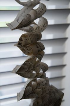 music in my heart Music Love, Napkin Rings, Rocks, Sew, Crafty, Heart, Home Decor, Decoration Home, Room Decor