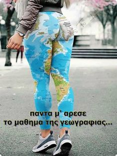 The earth is flat. I changed my mind. My World, Decir No, Jokes, Lol, Clothes For Women, Guys, Funny, Sports, Fashion Design