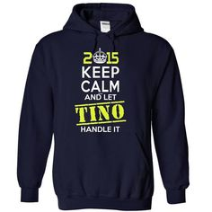 TINO  - This Is YOUR Year #name #tshirts #TINO #gift #ideas #Popular #Everything #Videos #Shop #Animals #pets #Architecture #Art #Cars #motorcycles #Celebrities #DIY #crafts #Design #Education #Entertainment #Food #drink #Gardening #Geek #Hair #beauty #Health #fitness #History #Holidays #events #Home decor #Humor #Illustrations #posters #Kids #parenting #Men #Outdoors #Photography #Products #Quotes #Science #nature #Sports #Tattoos #Technology #Travel #Weddings #Women