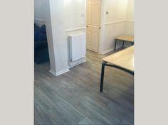 Fitters of Hard Wood Floors