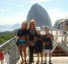 En Rio