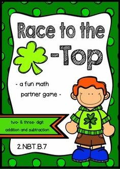 FREE ONLY TODAY two and three digit addition and subtracti