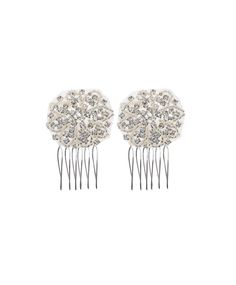 Tully Combs  Bridesmaid gift ideas    http://www.shopkirstenkuehndesigns.com/product/tully-combs#
