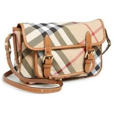 Burberry Crossbody Satchel S Product Review Outletburberry Handbagsshoe