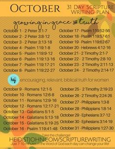 Open My Eyes - October Scripture Writing Plan is here! In this months Bible Study, we are studying THE PROMISES OF GOD and how Gods promises lift us and carry us through our ups and downs! I pray that you join us over at The Felicity Bee as we hear God in Scripture Reading, Daily Scripture, Scripture Study, Bible Scriptures, Bible Quotes, Biblical Quotes, Qoutes, Writing Plan, Writing Challenge