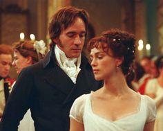 """Vontade de comer algo que viu em um filme? Normal...   Comigo, sempre acontece...mas, estas batatas!!!   Sim... """"I Love Mr. Darcy"""" ..."""