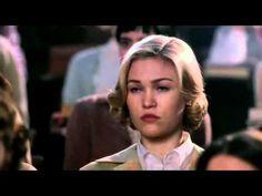 la joven de la perla johannes vermeer analysis essay