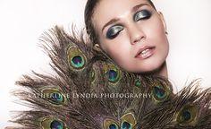 BEAUTY II by KATHERLINE LYNDIA Photography on 500px