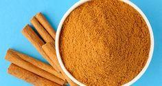 La cannelle est un épice obtenue à partir de l'écorce interne du Cinnamomum. Elle est utilisée pour sucrer ... >>
