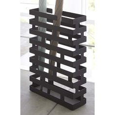 Found it at AllModern - Brick Umbrella Stand