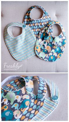 Basketball bib burp cloth set basketball baby girl gift freshly handmade adorable neutral handmade baby gifts including quilt knit hat bibs and negle Choice Image