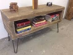Image result for pallet tv stand diy