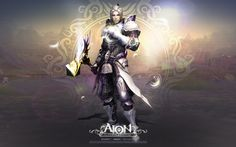 1920x1200px aion wallpaper pack 1080p hd by Franklin Turner