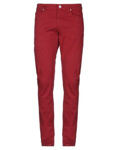 Versace Jeans In Maroon Versace Jeans Mens, Khaki Pants, Slim, Legs, Pocket, Fitness, Shopping, Clothes, Style