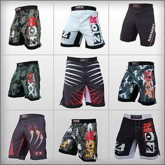Mma fight #shorts ufc cage fight #grappling muay thai #boxing(s-2xl),  View more on the LINK: 	http://www.zeppy.io/product/gb/2/172102670910/
