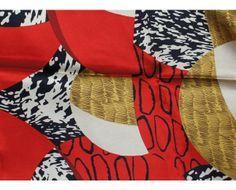 Armine scarf / torklaede / sal
