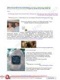 SOWA Magazyn Europejski PDF do pobrania, przejrzenia, archiv
