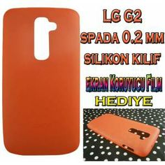 Lg G2 Kılıf-0.2 mm Spada Marka Silikon+HEDİYE 16,90 TL Nintendo Switch