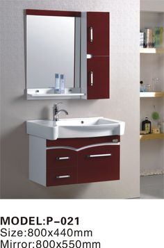 Bathroom Furniture and Storage - Bathroom Furniture and Storage, Modern Bathroom Furniture Storage – Modern Bathroom Vanities Bedroom Furniture Design, Bathroom Cabinets Designs, Room Door Design, Bathroom Interior, Bathroom Furniture Storage, Cupboard Design, Bathroom Design Small, Bathroom Decor, Bathroom Shower Design