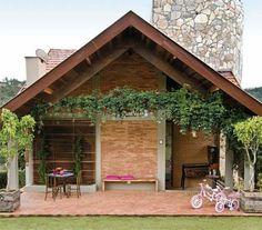 Os melhores sites para encontrar fotos de casas de campo - http://www.casaprefabricada.org/os-melhores-sites-para-encontrar-fotos-de-casas-de-campo
