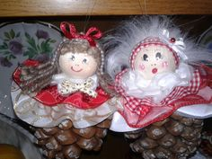 angioletti - Natale