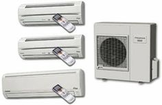 Friedrich Mini Split Air Conditioner M36TYF1 by Friedrich. $4435.00. Washable air filters. Auto-shut flaps. Continuous 'Air Sweep'. Auto-restart. Auto Swing louvers (up/down). Friedrich Mini Split Air Conditioner M36TYF1. Auto Swing louvers (up/down). Continuous 'Air Sweep'. Auto-restart. Auto-shut flaps. Washable air filters. Removable front grille. Low-ambient operation. Remote for each indoor unit. 24-hour timer and sleep timer. Auto/cool/dry/fan/heat modes. Fo...