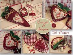 corazon+de+manzana+kit+costura.jpg (733×555)