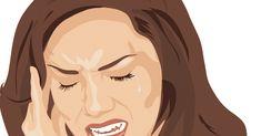 Identifique las primeras señales a un accidente cerebrovascular - e-Consejos