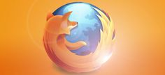 Load pages 44% faster in Firefox by enabling tracking protection