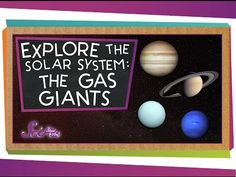 SciShow Kids - Explore the Solar System: The Gas Giants by scishow: Explore the four gas giant planets, as Jessi and Squeaks take you on a tour of our solar system! SOURCES:https://solarsystem.nasa.gov/kids/ http://www.sciencekids.co.nz/sciencefacts/planets.html http://www.planetsforkids.org/ http://www.esa.int/esaKIDSen/OurUniverse.html https://solarsystem.nasa.gov/planets/profile.cfm?Object=SolarSys Support SciShow on Patreon