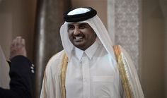 Emir, PM send greetings to Algeria, Venezuela and Cape Verde on their national day