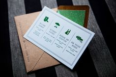 green-and-white-ranch-invitations_delightfully engaged_Hollye Schumacher Photography_Victoria Canada Weddings