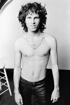 "Jim Morrison.......BEAUTIFUL PICTURE OF ""JIM MORRISON.......WE ALL MISS YOU…"
