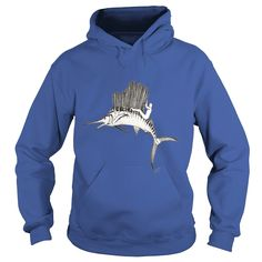 #Surfing the fish sport car t shirt, Order HERE ==> https://www.sunfrog.com/LifeStyle/110593633-325460286.html?6432, Please tag & share with your friends who would love it, #renegadelife #superbowl #birthdaygifts