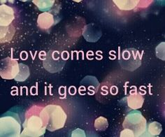 Let her go#My fauvorite song#Perfect