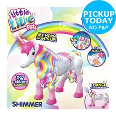 """Little Live Pets Butterfly House Moose Toys Toys """"R"""