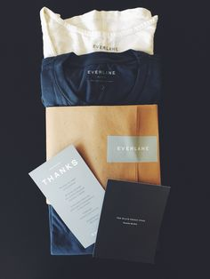 Everlane package