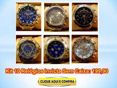 dcac282369f 35 melhores imagens de relogios para vender