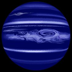 How far is Neptune from Earth?    The distance from one planet to another is constantly shifting because both bodies are moving through space. When Neptune and Earth line up on the same side of the sun, at their closest, they are only 2.7 billion miles (4.3 billon kilometers) apart. But when the planets are on opposite sides of the sun, they can put as many as 2.9 billion miles (4.7 billion km) between them.