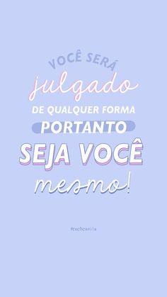 New wallpaper frases portugues ideas Wallpaper Rose, Tumblr Wallpaper, Mobile Wallpaper, Wallpaper Quotes, Iphone Wallpaper, Screen Wallpaper, Inspirational Phrases, Motivational Phrases, Story Instagram