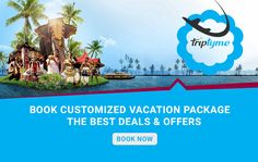 Domestic flights with Triptyme – Affordable fare guarantee and experience the customer friendly experience Domestic Flights, Flight And Hotel, Better One, Vacation Packages, Country, Books, Travel, Libros, Viajes